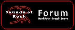 SOR Rockforum